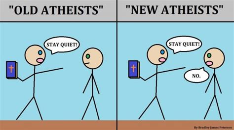 600 atheism vs theism debates why do they call it quot new quot atheism atheism