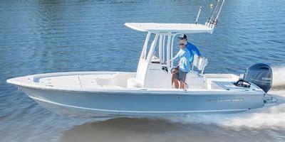 sea pro boats values 2015 sea hunt bx 22 pro cc price used value specs