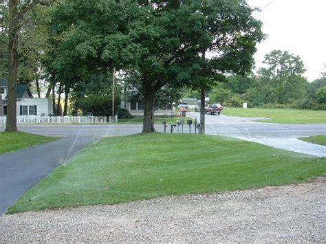 Landscape Supply Portage Mi Landscaping Lawn Maintenance Sprinkler Systems Kalamazoo