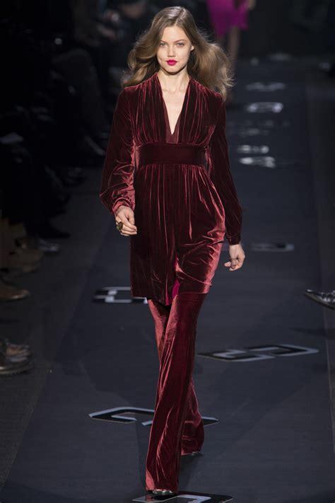 Trend Velvet by Fashion Trend The Cool Velvet Elodiebubble