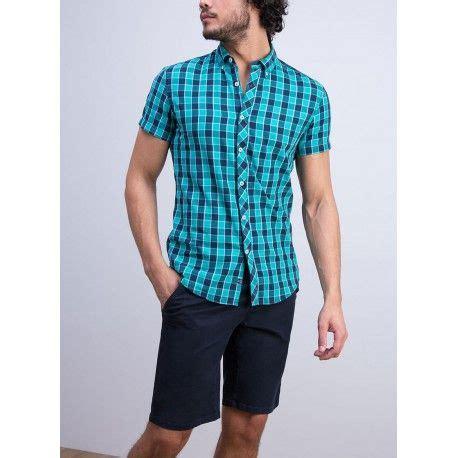 camisas de hombre de cuadros m 225 s de 25 ideas incre 237 bles sobre camisas de cuadros hombre