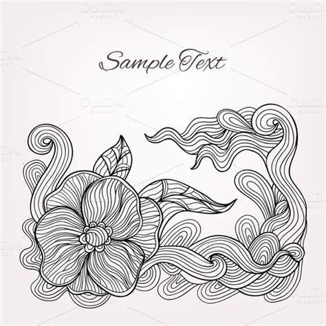 doodle untuk garskin gambar doodle untuk garskin 187 designtube creative design