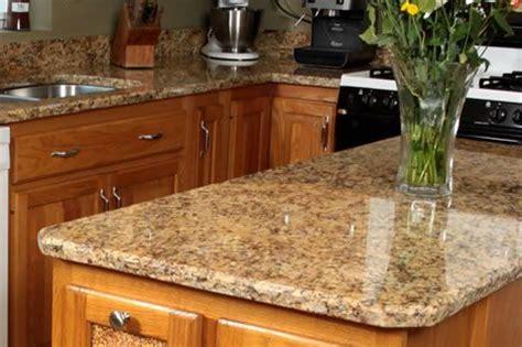 formica countertops that look like granite   Cleaning
