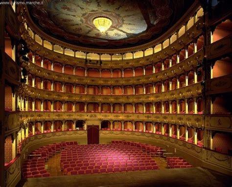 libreria dello sport pesaro fanoinforma teatri mostre o musei tutti gli eventi