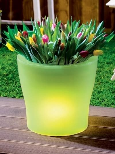 vasi per fiori vasi per fiori modelli vasi vasi per fiori 9