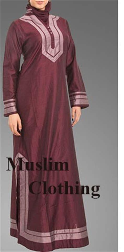 Jilbab Satin Printing Limited Edition Turki jilbab abaya burka for new checkered