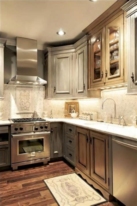 gray stained kitchen cabinets gray stained cabinets i have a hard time painting wood so