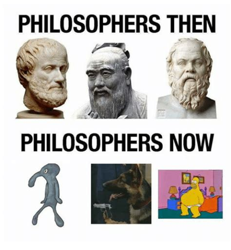 Philosopher Meme - philosopher meme related keywords suggestions