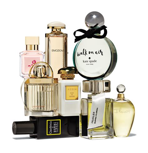 Great Gift Ideas The Perfumes by Start Your Season Right With These Gift Ideas Tuc
