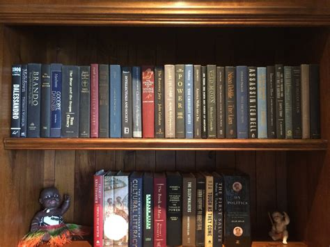 100 how to baby proof bookshelves 19 best ikea ivar