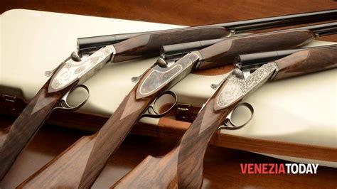 armadietti per fucili armadietti per fucili html