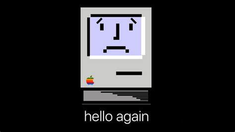 reset nvram command not found end of an era goodbye mac startup sound lifehacker