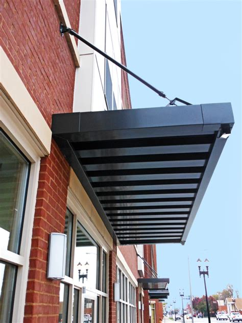 awnings st louis mo 17 best images about arlington grove on pinterest gardens the o jays and for the