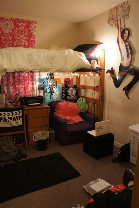 28 best layout of single room university of manitoba 17 best images about dorm room on pinterest dorm rooms
