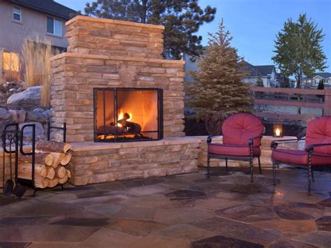 building a outdoor fireplace how to plan for building an outdoor fireplace firemasters