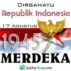 dirgahayu kemerdekaan republik indonesia ke 71 tionghoa dp bbm bergerak 17 agustus hut ke 71 indonesia