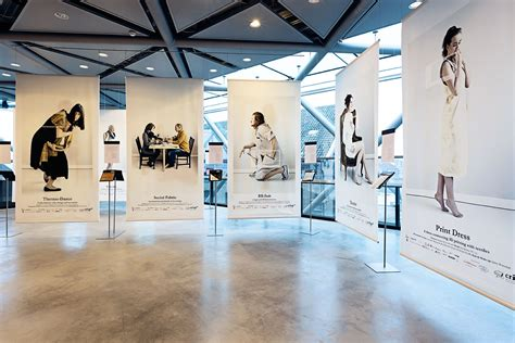 stichting design academy eindhoven smart textiles wearable services