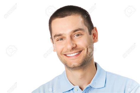 uzbek smiling stock photos uzbek smiling stock images alamy image 7268969 portrait of happy smiling man isolated on