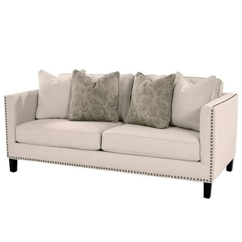 el dorado furniture sofas el dorado furniture maybelle 79 quot sofa living room