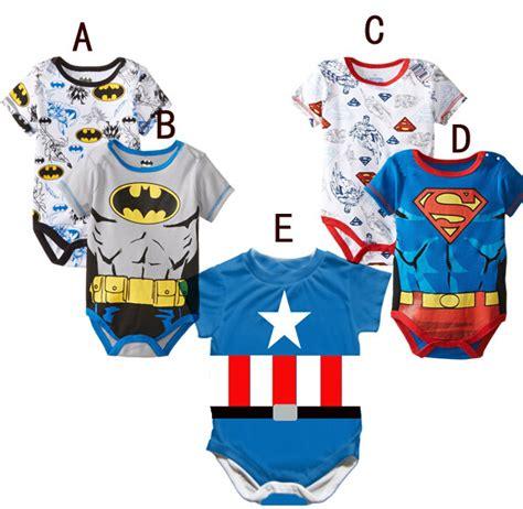 Jumpsuit Next Bean 3 In 1 Size 6m baby boy clothes sleeve new summer baby romper newborn next jumpsuits