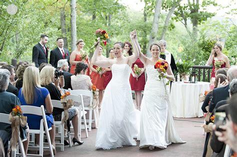 bear mountain inn weddings amy jenn bear mountain inn hudson valley wedding