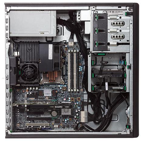 Memory Hp Yg 16 Gb hp z420 desktop workstation with 16 gb of ram