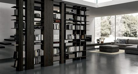 librerie di torino soggiorni modulnova torino librerie zone giorno living