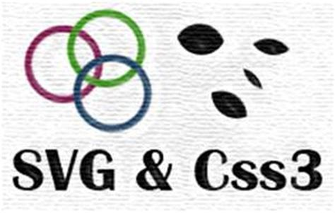 svg pattern w3c drawing and animating shapes svg css3