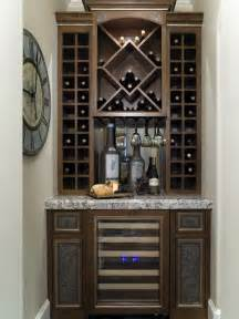 Tall Kitchen Pantry Cabinet Furniture 17 Best Images About Built In Wine Bar On Pinterest