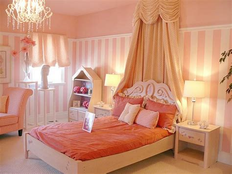 girl bedroom ideas painting kids room designs lovable paint ideas for girls image