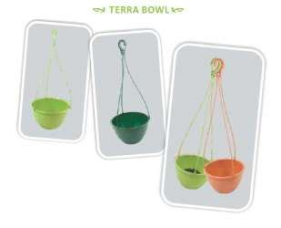 Gardening & Horticultural   Gardening Products   Sebor