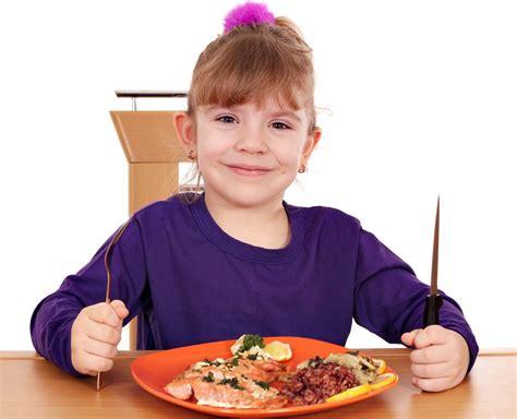 protein requirements for protein requirements for children