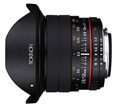 best fisheye lens for canon reviews of the best fisheye lenses for canon dslrs
