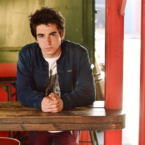 movies zachary gordon has been in picture of zachary gordon in general pictures zachary