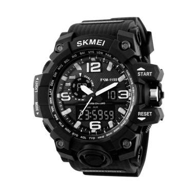 Best Jam Tangan Pria Digital Sporty Skmei Casio Digital Led Analo jam tangan adidas sport digital jam simbok