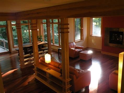 prairie style homes interior 36 best images about wright prairie craftsman mission style on house home office