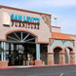 sam levitz furniture furniture stores tucson az