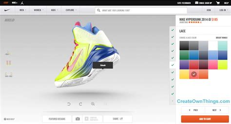 design own basketball shoes create your own basketball shoes create customize and