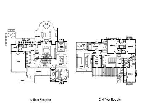 old mansion floor plans historic mansion floor plans vanderbilt mansion floor plan