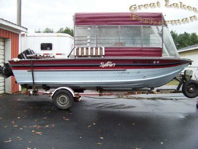 ugly boat pictures ugly boat jpg boats equipment rig setups great