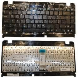 Cable Asus Eee Pc 1215 1215p 1215n teclado portatil asus eeepc 1215n frame limifield