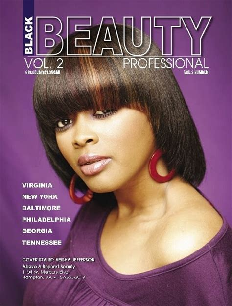 Black Hair Style Books by Hairstyle Books For Professional Hairstylegalleries