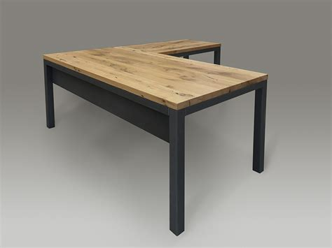 parsons desk evolutions