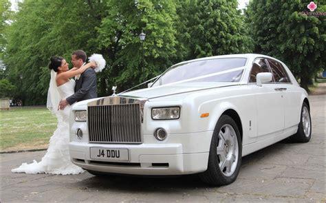 wedding cars zahle welche farbe sollte eine hochzeit auto sein