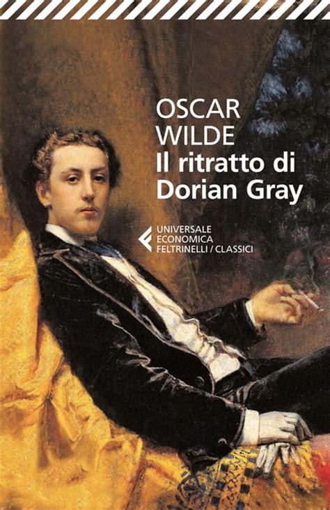 gratis libro e the picture of dorian gray il ritratto di dorian gray riassunto del libro di oscar wilde studentville