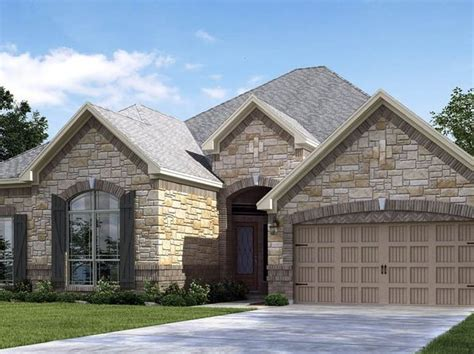 Houses For Sale Friendswood Tx by In Shower Friendswood Real Estate Friendswood Tx Homes