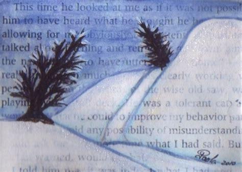 libro cartas de invierno winter 17 mejores im 225 genes sobre invierno winter and books en 193 rboles de navidad nieve