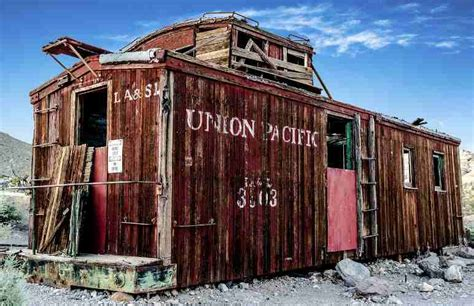 boat shipping utah grafton and the coolest ghost towns in utah
