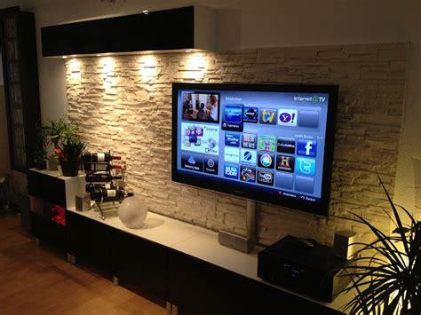 Yarial.com = Ikea Besta Tv Stand Wall Mount ~ Interessante