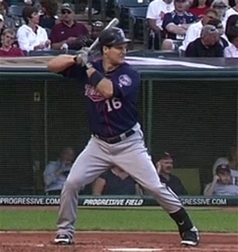 swing hitter breaking down the swing best hitters of 2012 part iii